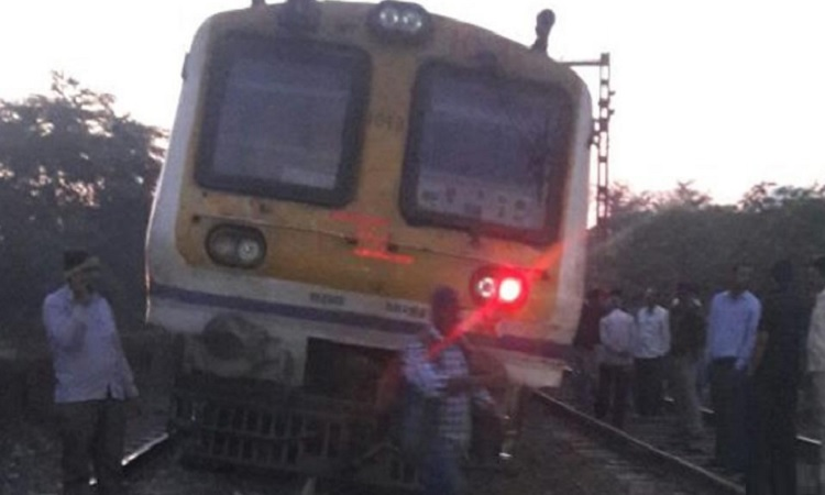 kurla ambarnath train mishap