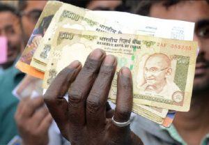 rbi to curb 500 rupee note