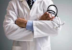 medical jobs in india