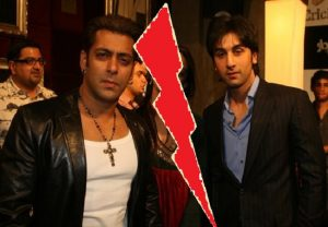 biggest bollywood clash