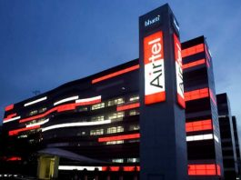 airtel announces free national roaming