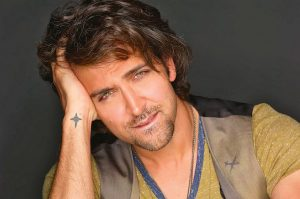 hrithik roshan campaigns for disables