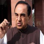 subramanian swamy triple talaq