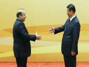 china defends pakistan on the issue of terrorism