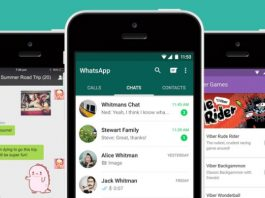Vodafone offers chat facility in local language on WhatsApp