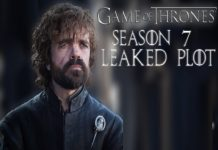 game of thrones season 7 leaked online