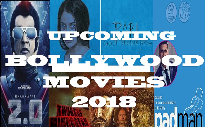 Hollywood Movies Released In India