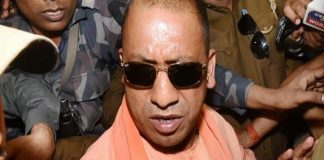 yogi adityanath made madarsaas registration compulsary in uttar pradesh