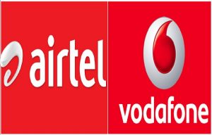 airtel vodafone accused trai