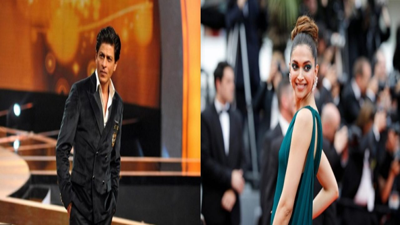 Top 10 Highest Paid Bollywood Actors and Actress in India